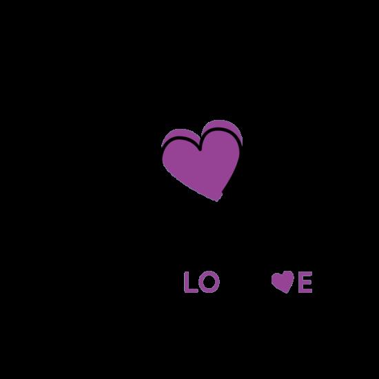 logo_1170x1016v1